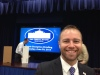 MEUSA's White HouseMoment